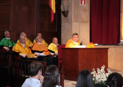 acto-ingreso-RAED-Josep-Alet-Vilagines-11