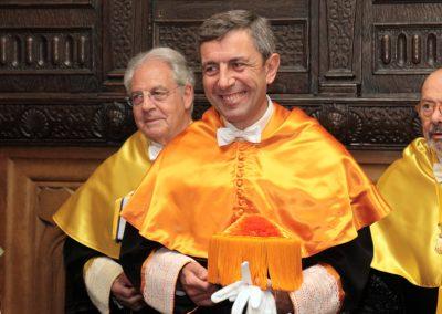 acto-ingreso-RAED-Josep-Alet-Vilagines-2