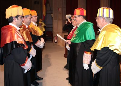acto-ingreso-RAED-Josep-Alet-Vilagines-9