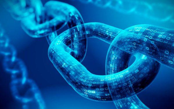 De la balanza al Blockchain