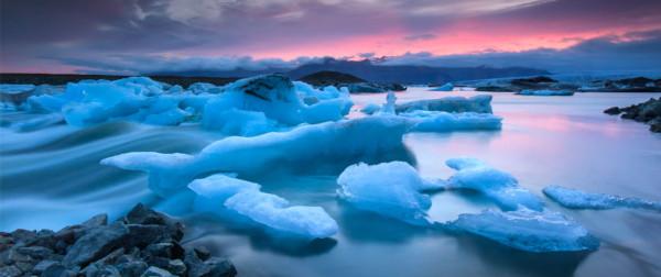 La negación interesada del cambio climático