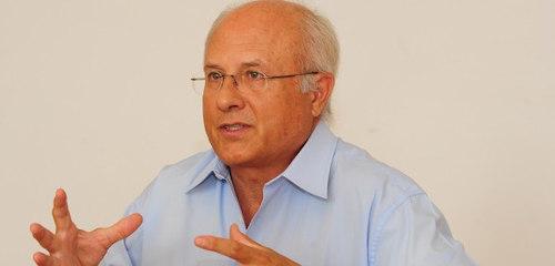 Dr. Albert Biete