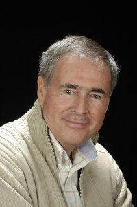Albert Bosch Navarro