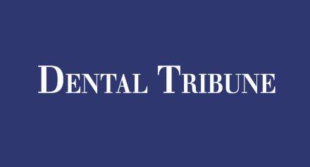 Odontologia paritària