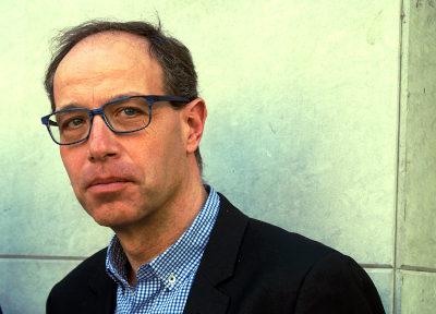 Dr. Francesc Torralba
