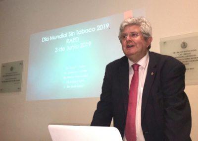 Jose-Ramon-Calvo-debate-tabaquismo-2019-06