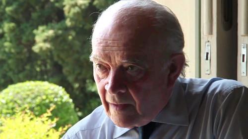 Miguel Ángel Gallo