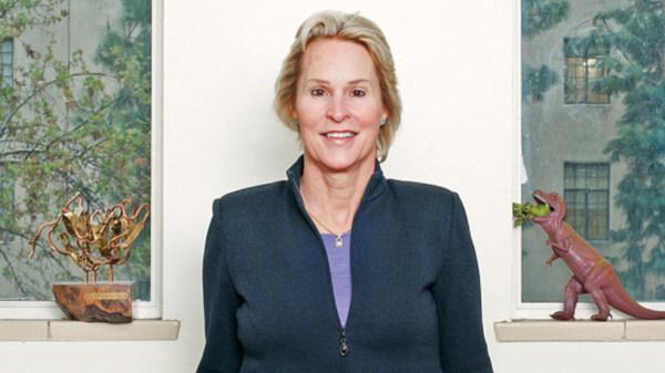 Frances Hamilton Arnold Premio Nobel de Química 2018