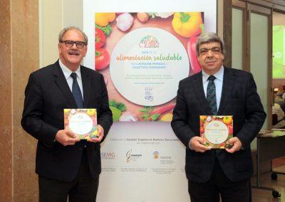 presentacion-guia-alimentacion-saludable-1-Alfredo_Rocafort-Javier-Aranceta