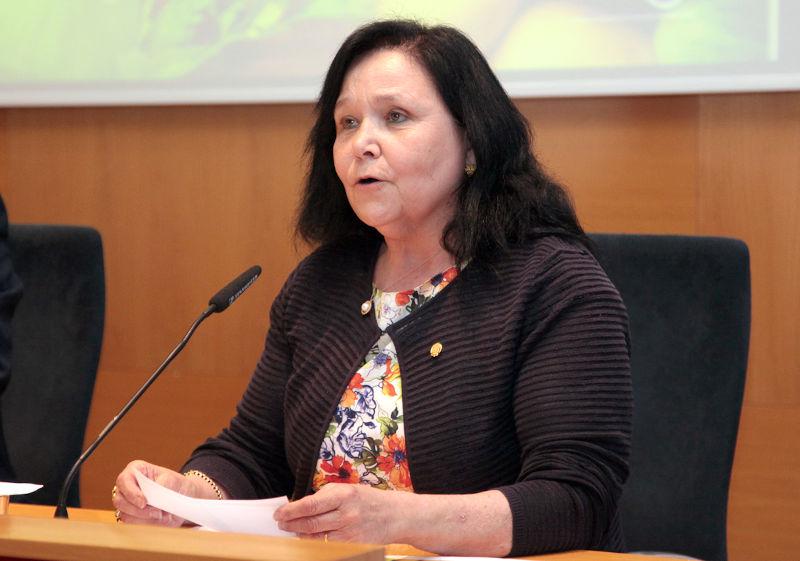 Mª Àngels Calvo Torras