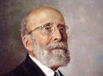 Acadèmics de la nostra història centenària: Ramón Menéndez Pidal