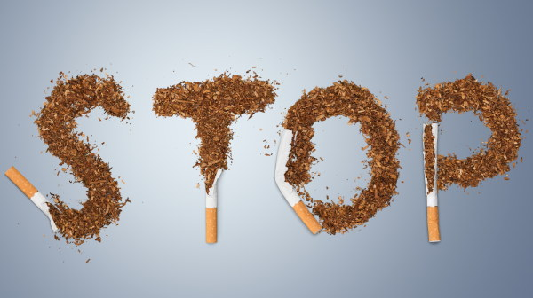 shutt_debate-tabaquismo-2019-06-dstNtc.j
