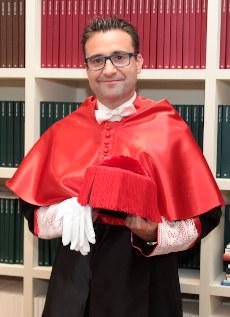 Alberto Antolí Méndezq