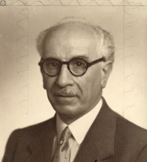 Dr. Hermenegildo Arruga Liró