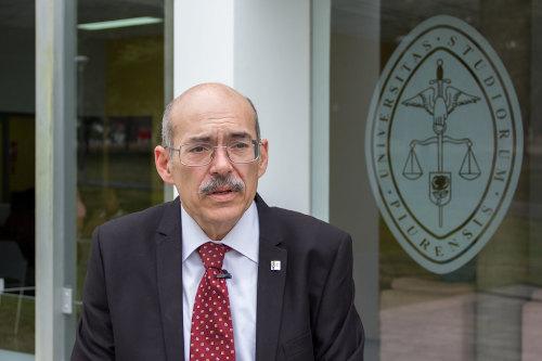 Lluís Giner Tarrida