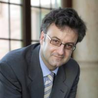 Manuel Murillo, Director del Periódico Tribuna Plural