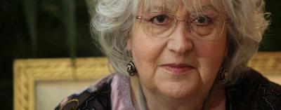 Dr Teresa Freixes