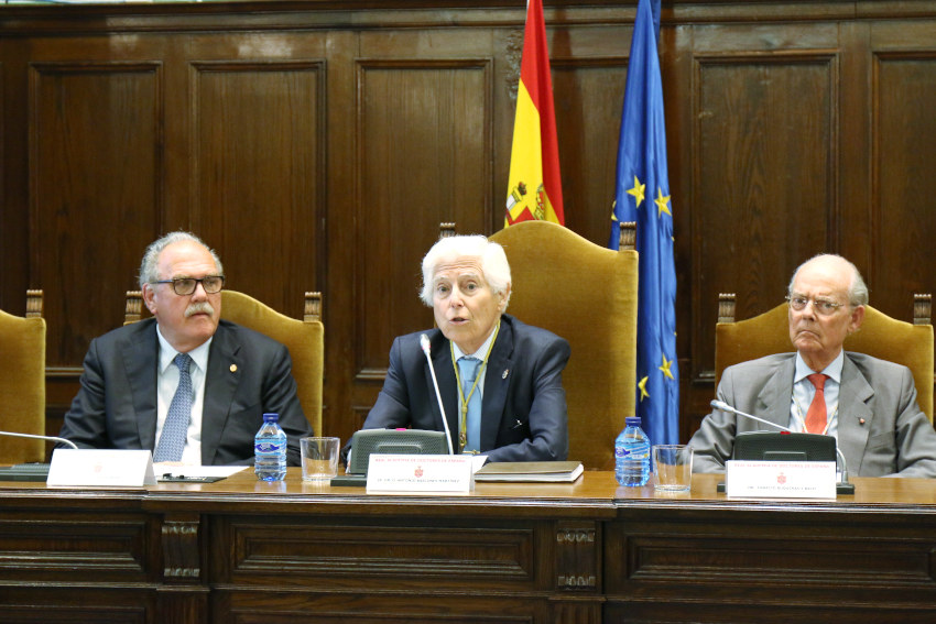 debate Sostenibilidad transicion ecológica papel empresas