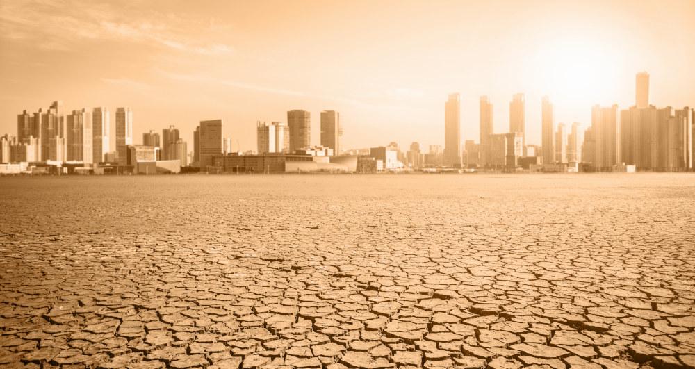 Frenar la crisis climática