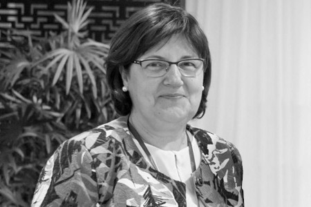 Dra. Catalina Ruiz