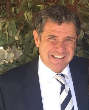 Fermín Morales Prats