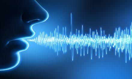 El garant de la veu