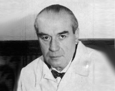 Dr.Antonio Puigvert Gorro