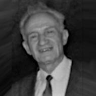 Arnold Kaufmann