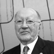 Dr. Joaquín Barraquer Moner