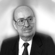 Mario Pifarré Riera