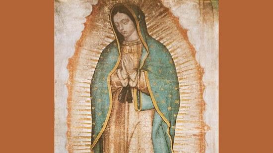 L'empremta de Puebla