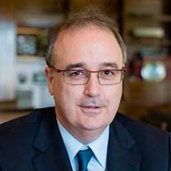 Jorge Bachs
