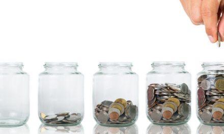 Garantizar las pensiones