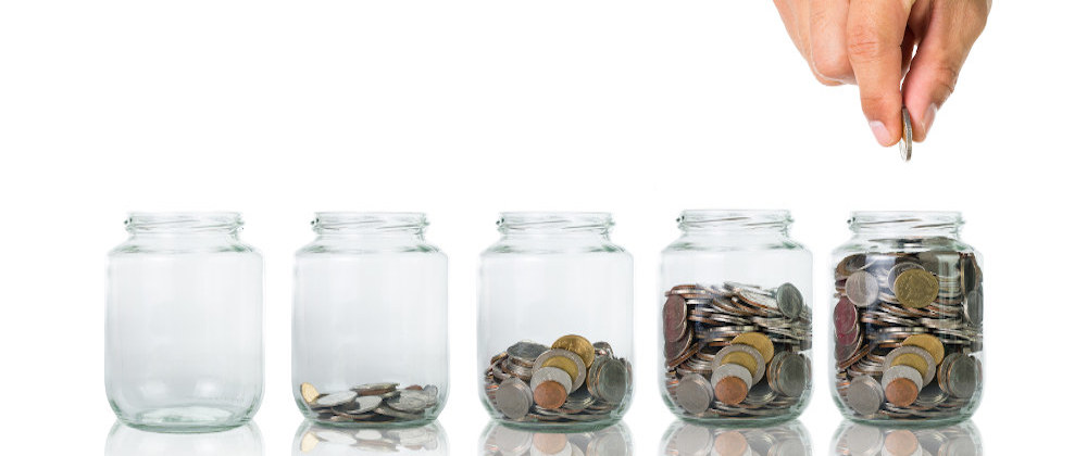 Guarantee pensions