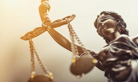 Un juicio justo