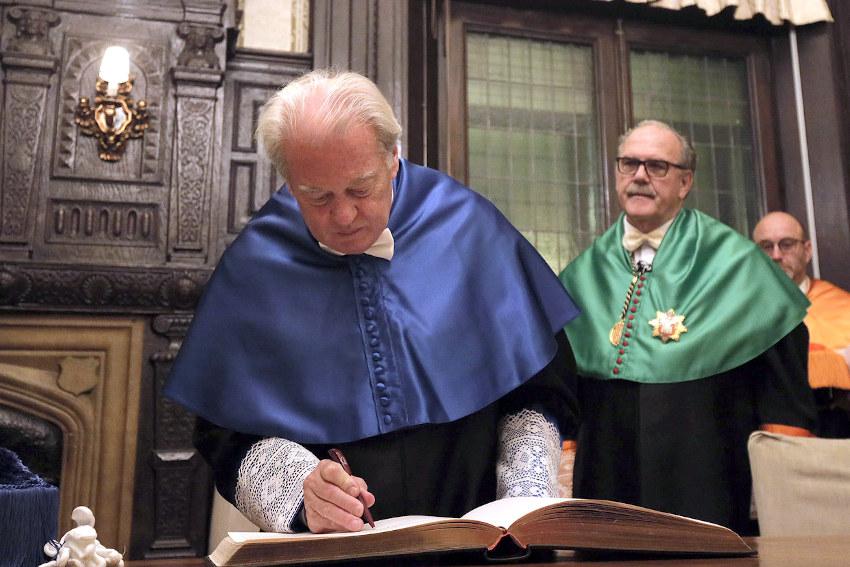 Dr. Ramón-Ricardo Vidal y Plana