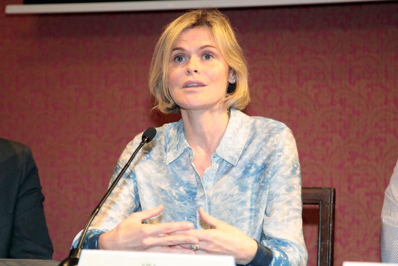Tatiana Korouschkina