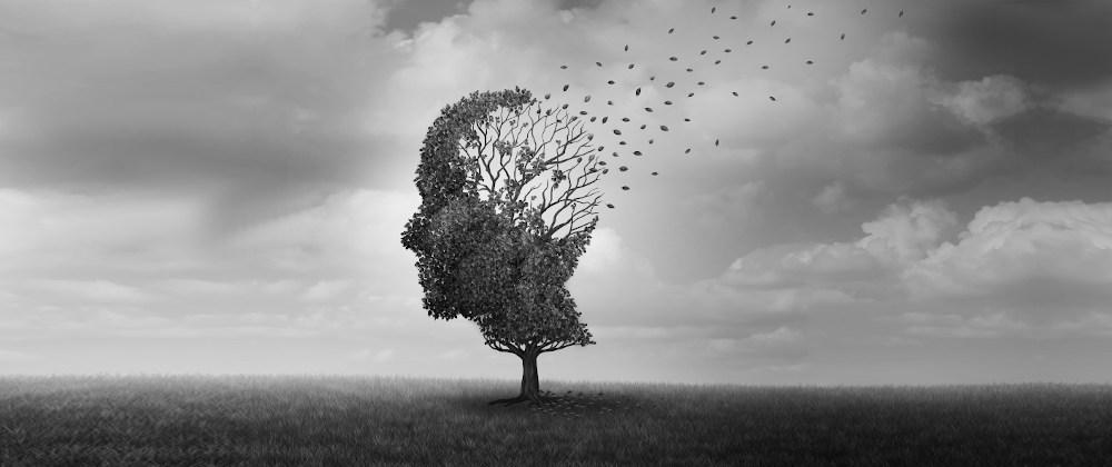 Plantar cara a l'Alzheimer