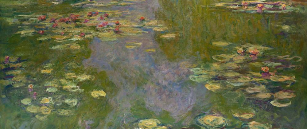 L'empremta del post-impressionisme
