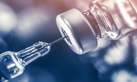 El largo e incierto camino hacia la vacuna