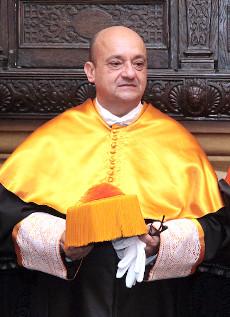 Alejandro Pursals Puig