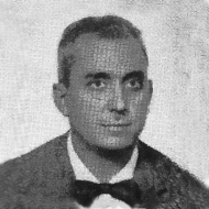 Jorge Xifra Heras