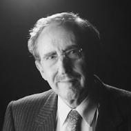 Dr. Josep Casajuana Gibert