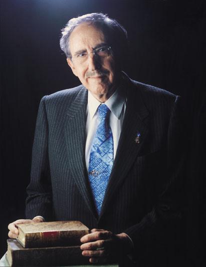 Dr. José Casajuana Gibert