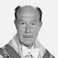 Luis Dolcet Buixeres