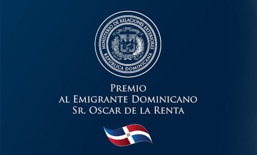 Orgullo dominicano