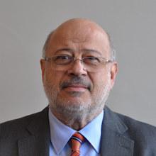 Dr. Xabier Añoveros