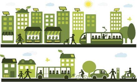 Mobilitat eficaç i sostenible