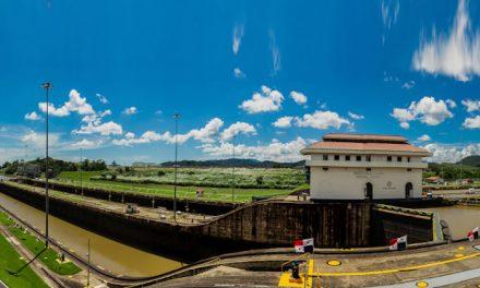 Panamà, més enllà del Canal