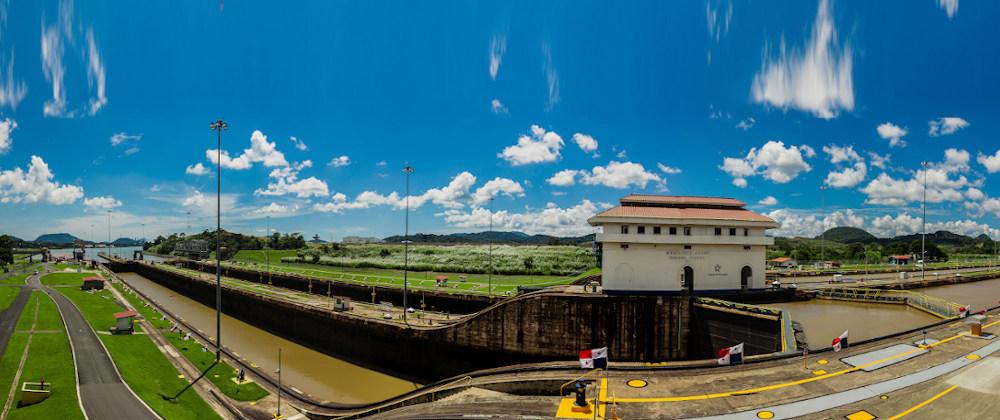 Panamá, más allá del Canal